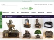 Perfect Memorials Coupon 10% OFF On All Orders