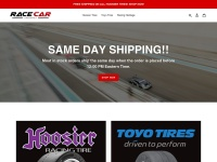 Performance Tread Fast Coupon & Promo Codes