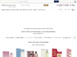 Perfume.com Promo Codes