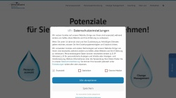 www.personal-point.de Vorschau, Personal-Point GmbH