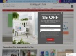 Personalization Mall Daily Deals Coupon Code