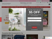 Christmas in July Sale Coupons 2016