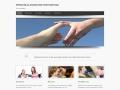 www.personligassistanskristianstad.se