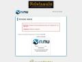 www.personligassistanslund.com