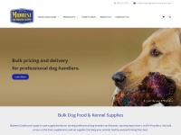 Midwest Greyhound Supply, Inc. Fast Coupon & Promo Codes