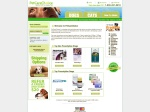Pet Care Choice Promo Codes