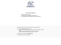 Petco Coupons in December 2018