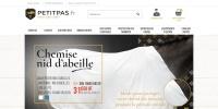 Code promo Petitpas et bon de réduction Petitpas