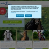 Pet Plan Equine Student Discount