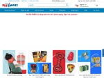 PetSmart Grooming Promo Codes March 2015