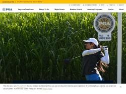 PGA News Archive | PGA.com