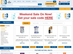 Pharmacydirect.co.nz