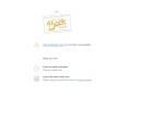 Pharmapacks Discount Coupon Codes & Promo Codes