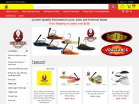 Phenixbaits