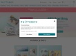Photobox.nl bespaartips