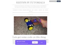 Pi-tutorials.co.uk coupon codes September 2018