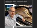 www.pianostammare-skaraborg.se