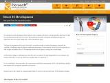 React development company in Chennai React development company in Bangalore