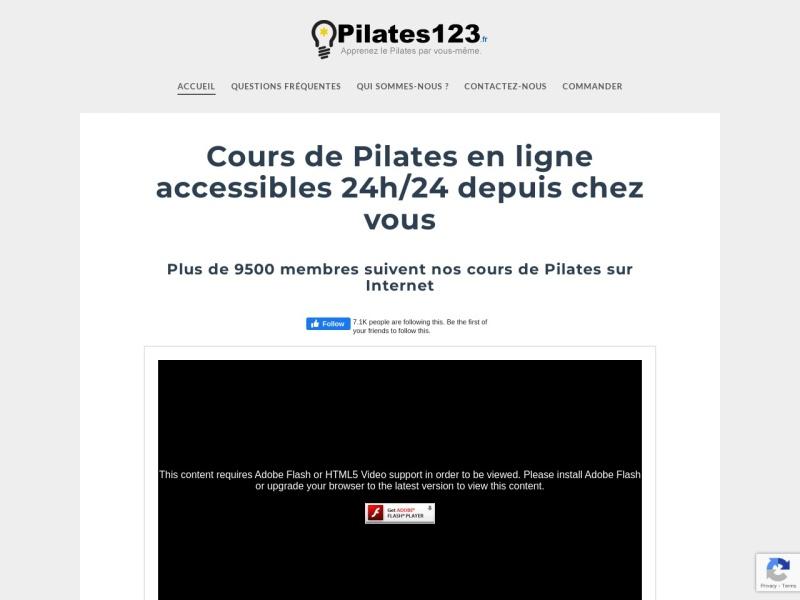 pilates123