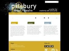 http://www.pillsburyhouseandtheatre.org/