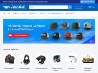 PilotMall.com Fast Coupon & Promo Codes