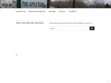 http://www.pine-applefarm.com/Pine-Apple_Farm/Pine-apple_farm.html