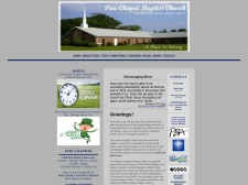 http://www.pinechapelbaptist.org