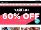 PinkBasis Coupon Code