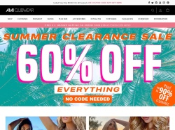 Pinkbasis screenshot