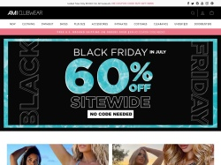 http://www.pinkbasis.com coupon and discount codes
