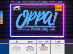 Pitchedperfectly coupon codes June 2019