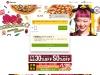 http://www.pizzahut.jp/