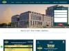 PKS Town Central Retail Shops Price List
