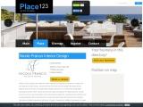 Nicole Franco Interior Design: Leading Renovation Companies in Houston
