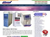 Milk Analyzer Machine Manufacturers