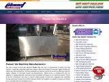 Paneer Vat Machine Manufacturers