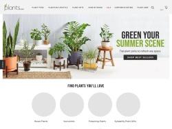 Plants.com