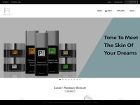 Platinumdelux Fast Coupon & Promo Codes