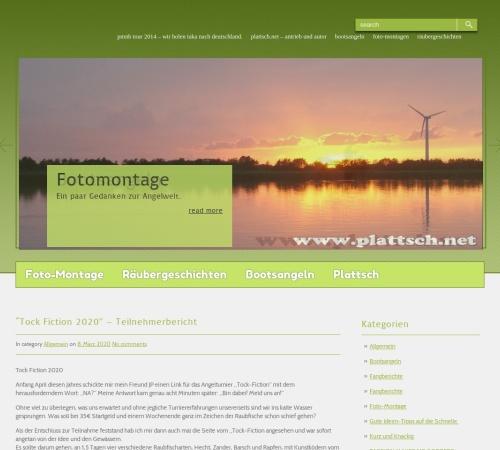 http://www.plattsch.net/