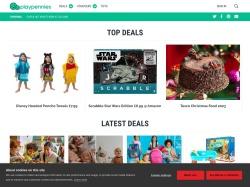 Playpennies.com