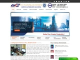 embedded projects in chennai | mechanical projects in chennai