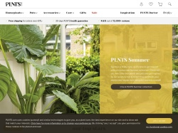 PLNTS.com