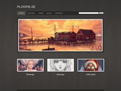 www.ploopie.se