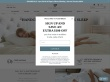Shop at Plushbeds with coupons & promo codes now
