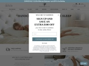 Plushbeds coupons, promo codes, discount