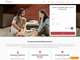 Why Choose TruelyMarry, Personalized Matchmaking Portal ?