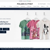 Polarn O Pyret Student Discount