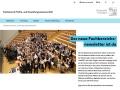 www.polver.uni-konstanz.de Vorschau, Fachbereich für Politik- und Verwaltungswissenschaft der Universität Konstanz