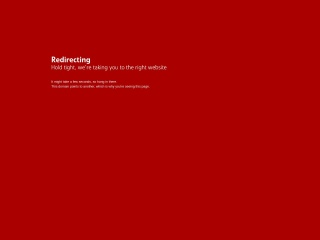 Screenshot for polyoak.co.za