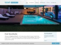 www.pool-stockholm.nu